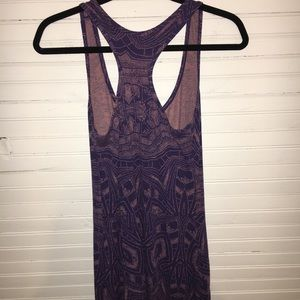 Mossimo Supply Co. Dresses - REMOVING TODAY 12/3 MOSSIMO XS MAXI DRESS